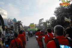 gardaland-tribe-history-eventi-happy-birthday-2015-93