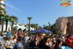 gardaland-tribe-history-eventi-happy-birthday-2015-99