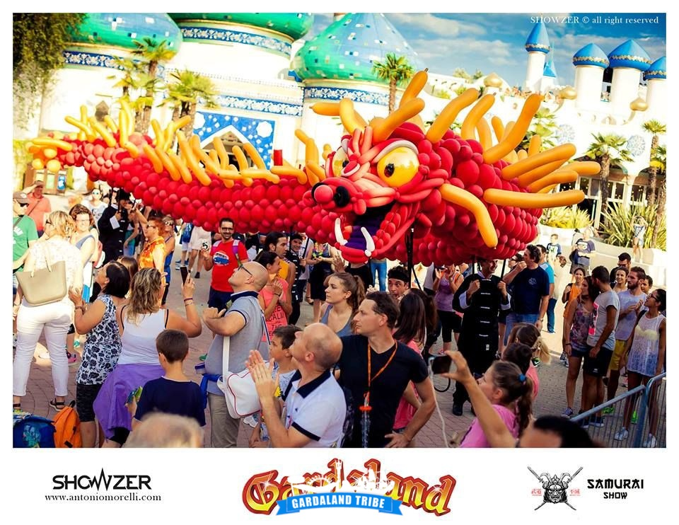 gardaland-tribe-history-eventi-happy-birthday-2016-05