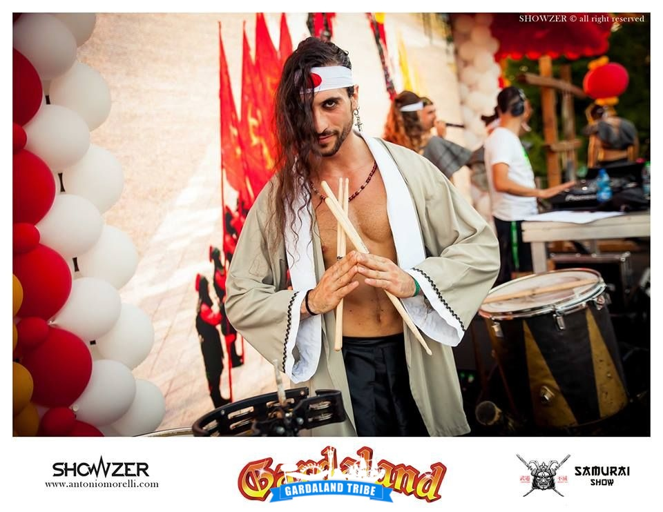 gardaland-tribe-history-eventi-happy-birthday-2016-07