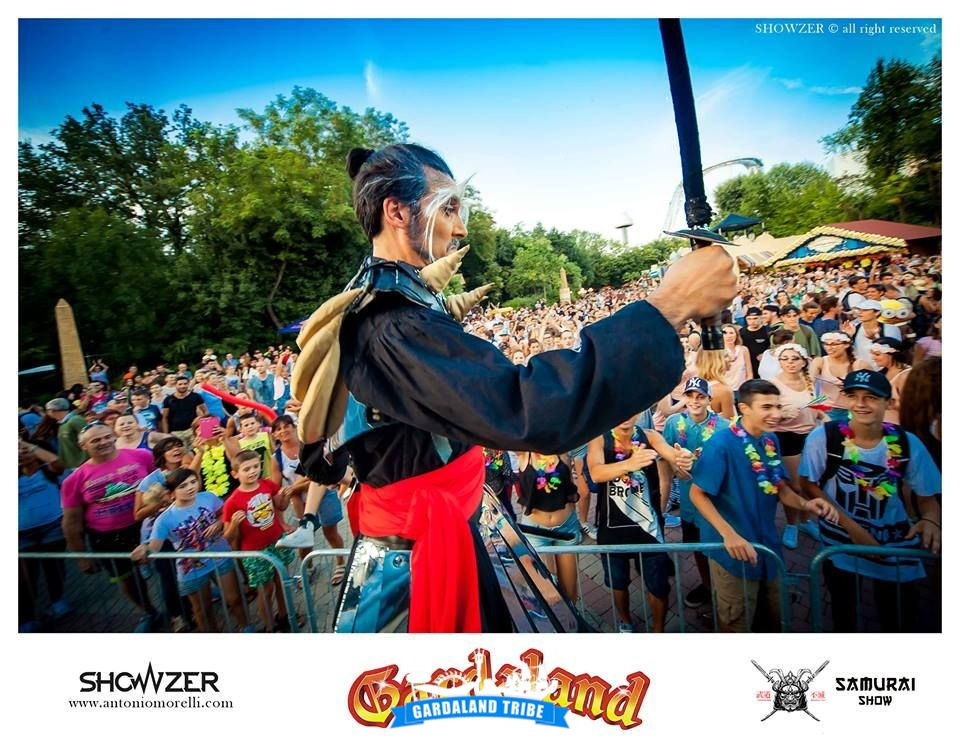 gardaland-tribe-history-eventi-happy-birthday-2016-09