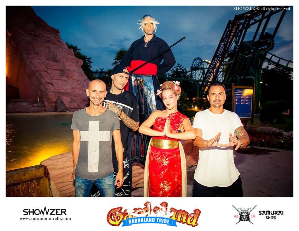 gardaland-tribe-history-eventi-happy-birthday-2016-10