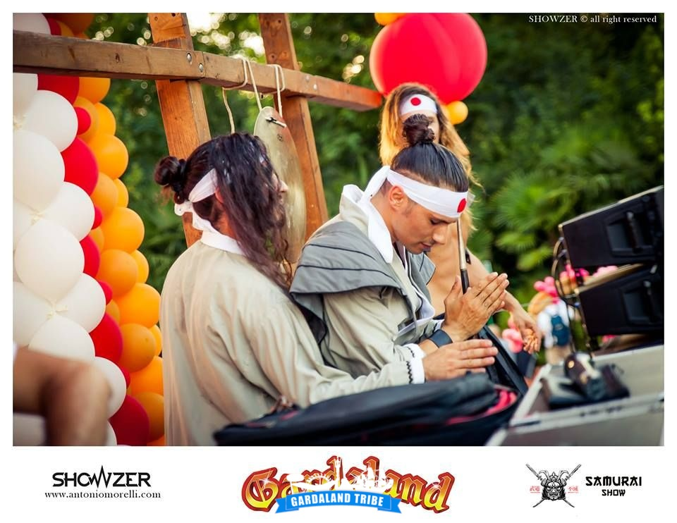 gardaland-tribe-history-eventi-happy-birthday-2016-22