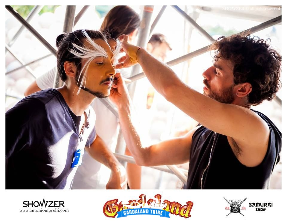 gardaland-tribe-history-eventi-happy-birthday-2016-26