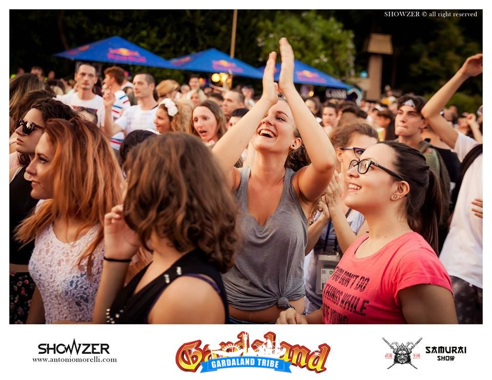 gardaland-tribe-history-eventi-happy-birthday-2016-31