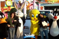 gardaland-tribe-history-eventi-special-show-looney-tunes-08
