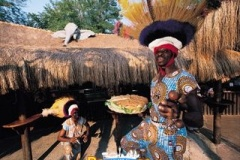 gardaland-tribe-history-food-bar-africa-01
