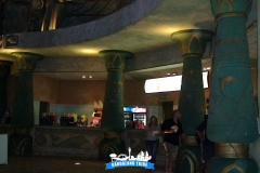 gardaland-tribe-history-food-bar-atlantide-03