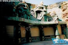 gardaland-tribe-history-food-bar-atlantide-05