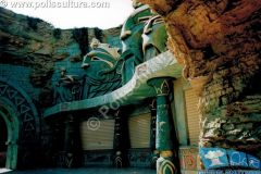 gardaland-tribe-history-food-bar-atlantide-07