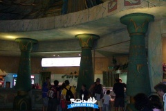 gardaland-tribe-history-food-bar-atlantide-09