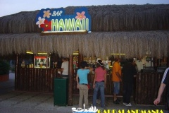 gardaland-tribe-history-food-bar-hawaii-03