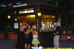 gardaland-tribe-history-food-chiosco-colorado-01
