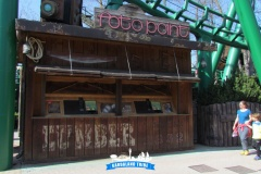 gardaland-tribe-history-shop-punto-foto-sequoia-adventure-02