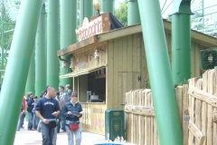 gardaland-tribe-history-shop-punto-foto-sequoia-adventure-03