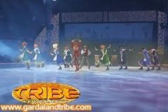 gardaland-hisotry-show-teatri-palaghiaccio-mary-poppins-on-ice-2003
