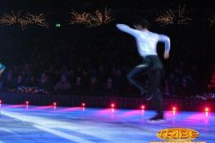 gardaland-hisotry-show-teatri-palaghiaccio-winter-on-ice-2006
