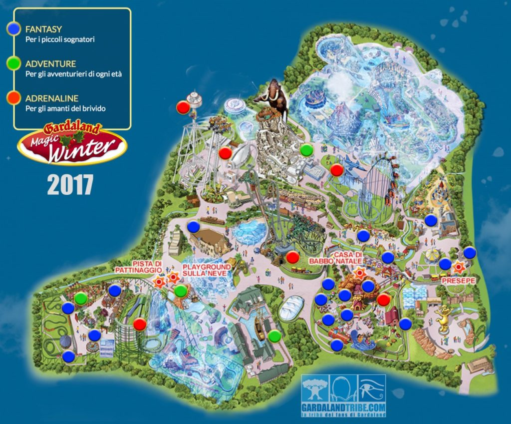 mappa gardaland magic winter 2017 1000x829 1024x849 1