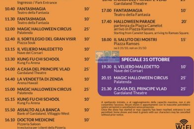 show magic halloween 2017 2 1024x742 1