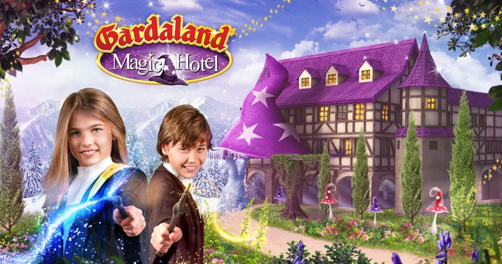 Gardaland-magic-hotel