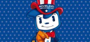 Movieland American Beer Fest