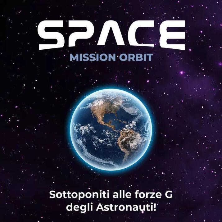 Space Movieland 2020