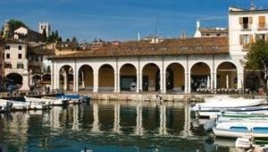 Desenzano Porto