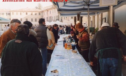 Bazerla S_Martino