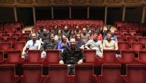 2013 Opera Factory_Foto Ennevi