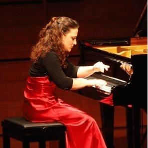 Miriam Rigamonti