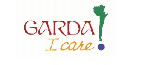 Garda I care