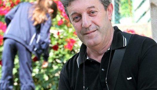 Giuseppe Lenotti