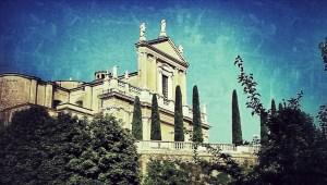 Castiglione Duomo