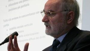 Prof. Mario Comoglio