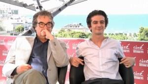 Colpi-di-fortuna-Neri-Parenti-Francesco-Mandelli