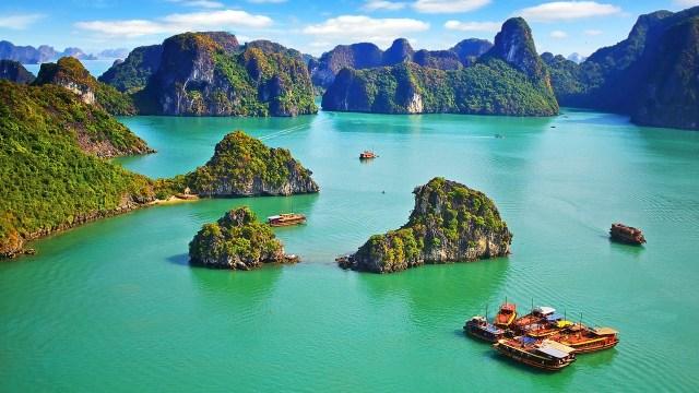 vietnam-tour-climonomics