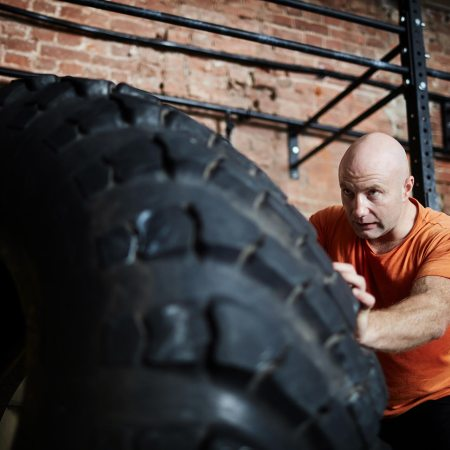 workout-with-tire-PRTA48B