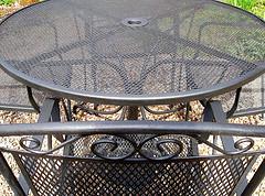 walmart outdoor patio furniture online