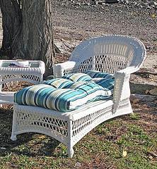 outdoor patio furniture garden delights