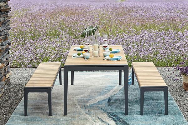 garden square meubles de jardin et