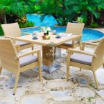 Garden Teak Furniture Archives Indonesia Garden Teak Outdoor Furniture