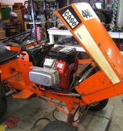 case 446 garden tractor wiring diagram case 446 garden 446 case tractor snow bower case 446 garden tractor wiring diagram [ 2048 x 1536 Pixel ]