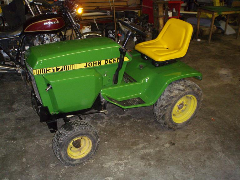 john deere 317 ignition switch wiring diagram dali led driver garden tractor info