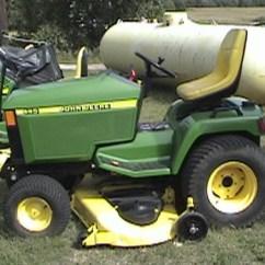 John Deere 317 Ignition Switch Wiring Diagram Vn V8 Ecu Garden Tractor Info 445