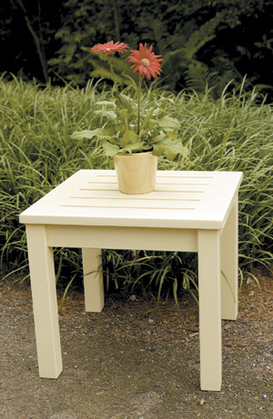 swivel rocking patio chairs canada furniture table end eucalyptus grandis square antique ivory