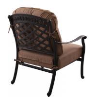 27 Original Deep Seating Patio Chairs