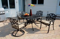 30 Elegant Patio Furniture Phoenix | Patio Furniture Ideas