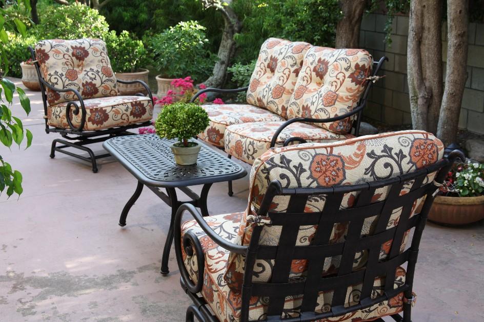 Sunbrella Upholstery Fabric 54 Elegance Marble 457460001