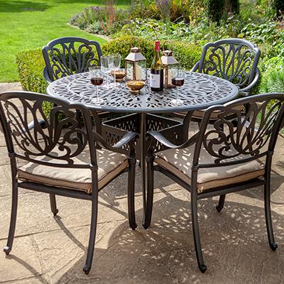 rattan garden chairs only uk wood chair repair glue buy hartman furniture at garden4less shop amalfi