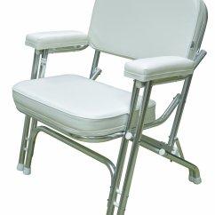 Folding Beach Chairs Argos Cheap Outdoor Table And Deck Buy Home Chair Cream Garden